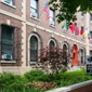 Chicago Getaway Hostel - Chicago, IL