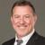 Allstate Insurance Agent: Robert Frisina