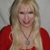 Angels Oasis with Morgana Starr The Angel Communicator™