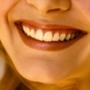 Snee Dental Associates