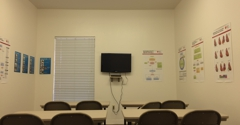 DFW CPR TRAINING CENTER - Coppell, TX