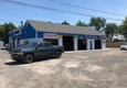 South Jeff Autocare - Adams, NY