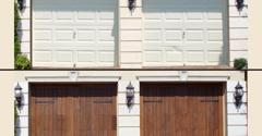 Ordinaire A To Z Garage Doors   San Antonio, TX