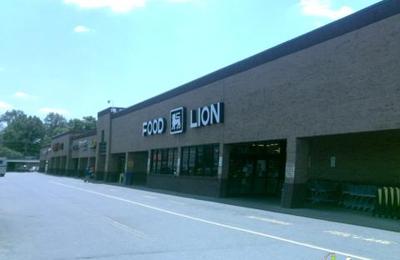 Food Lion 2123 Beatties Ford Rd Charlotte Nc 28216 Ypcom