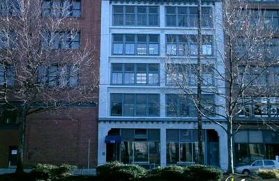 Bodypoint Designs Inc - Seattle, WA