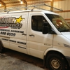 Absolute Plumbing Services LLC