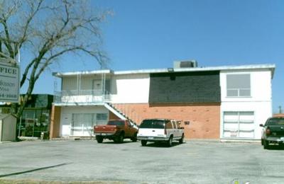 Bob Billa Real Estate - San Antonio, TX
