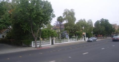 Alanas - Redwood City, CA