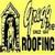Gregg Roofing, Inc.