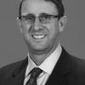 Edward Jones - Financial Advisor: Michael E Wright - Indianapolis, IN