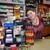 Mr. Checkout Distributors