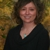 Christina McGinley-Hughes - Farmers Insurance