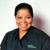 HealthMarkets Insurance - Carmen Mora