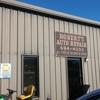 Roberts Auto & Muffler Repair