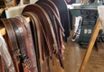 Forest Hill Leather Craft - Bird In Hand, PA