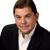 Allstate Insurance Agent: John Guillory