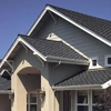 Home Shield Roofing