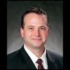 Allen Bollschweiler - State Farm Insurance Agent