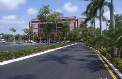Carolina Ale House - Doral, FL