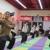 Shaolin Traditional Kung Fu