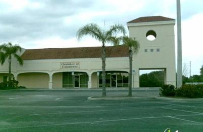 North Port Area Chamber of Commerce - North Port, FL