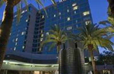 Grand Hyatt Tampa Bay - Tampa, FL