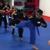United Self Defense Academy Hayastan MMA