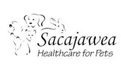 Sacajawea Healthcare for Pets - Federal Way, WA