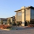 Sharp Mary Birch Hospital for Women & Newborns North County Women's Education Center