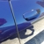 Dent Clinic Paintless Dent Repair