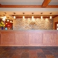 Days Inn and Suites Bozeman - Bozeman, MT