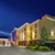 Holiday Inn Express & Suites Fort Wayne