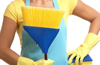 Paige's Janitorial Cleaning Service and Floor Care