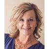 Merrie Connon - State Farm Insurance Agent