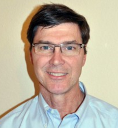 F Dermody John MD - Napa, CA