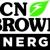 CN Brown Energy