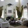 Althan Design - Pomona, CA