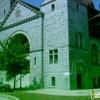 Berea Temple Adventist Church