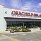 Orscheln Farm & Home - Poplar Bluff, MO