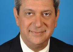 Dr. Allan A Panzer, OD - Houston, TX