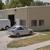 M-D Automotive LLC