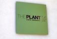 The Plant Cafe Organic - San Francisco, CA