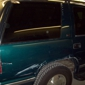 Mirage Auto Enhancement - South lake tahoe, CA