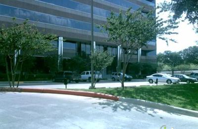 Endura Advisory Group - Austin, TX