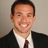Allstate Insurance Agent: Miles Tharp