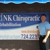 Wink Chiropractic & Rehabilitation Center