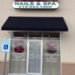 Queens Nails & Spa - San Antonio, TX