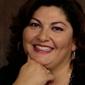 Farmers Insurance - Veronica Perez - Salinas, CA