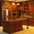 Cabinetry Curiosities, L.L.C. - CLOSED