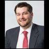 Charlie Pierce - State Farm Insurance Agent